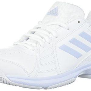 ee108def666 adidas Women s Aspire Tennis Shoe – oSporting