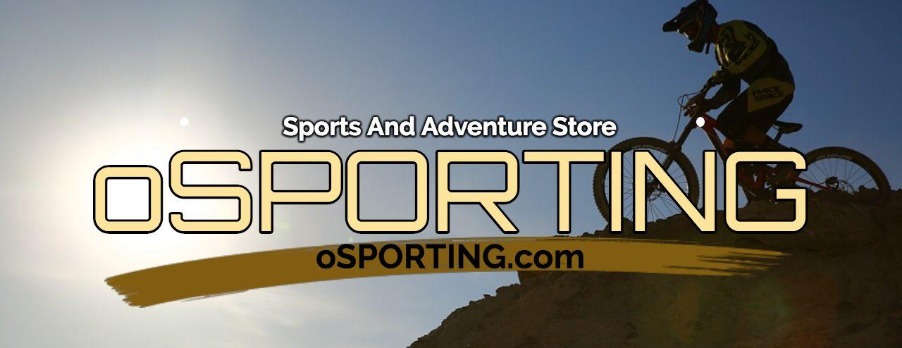 oSporting